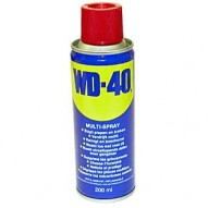 WD40 Multispray spuitbus 400ml