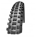 Schwalbe Mad Mike 20 x 1.75 (47-406) buitenband
